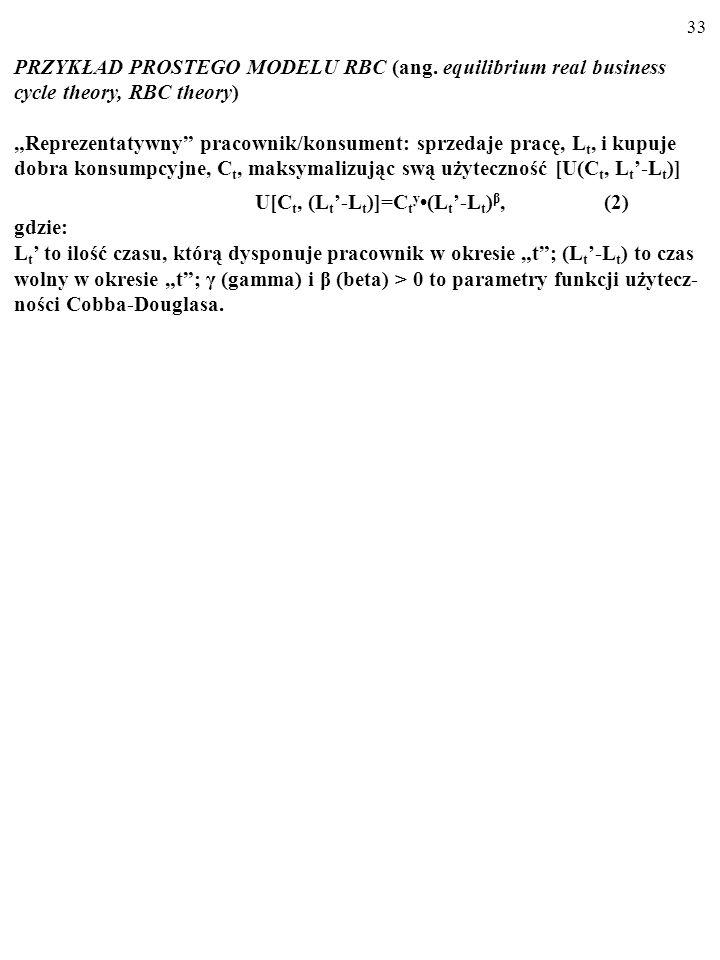 U[Ct, (Lt'-Lt)]=Cty•(Lt'-Lt)β, (2)